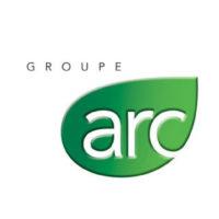 Groupe Arc