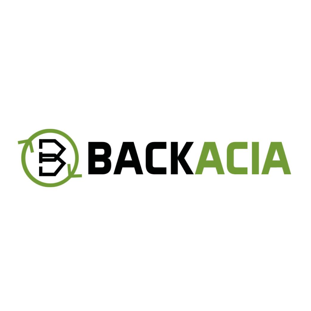 Backacia