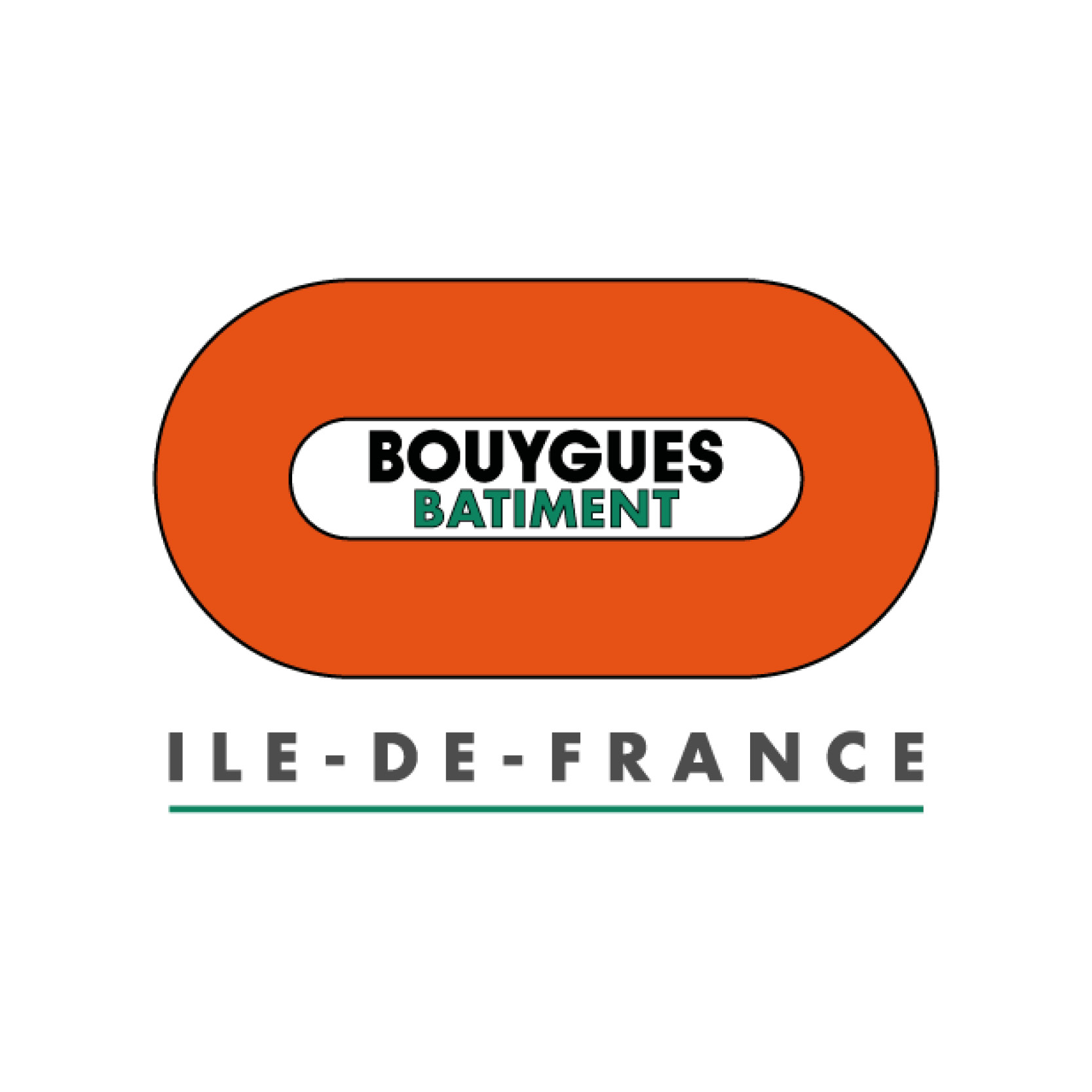 Bouygues Ile-de-France