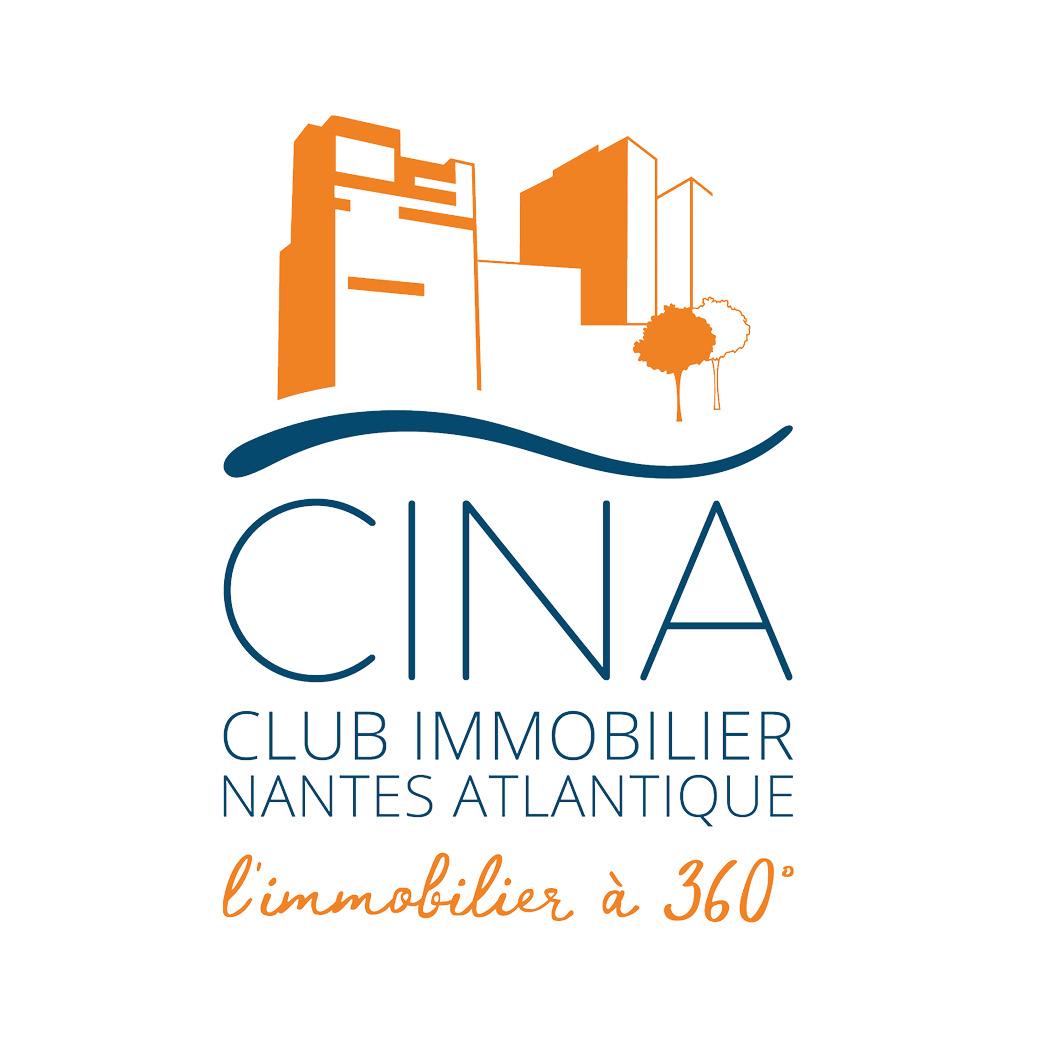 CINA club immobilier
