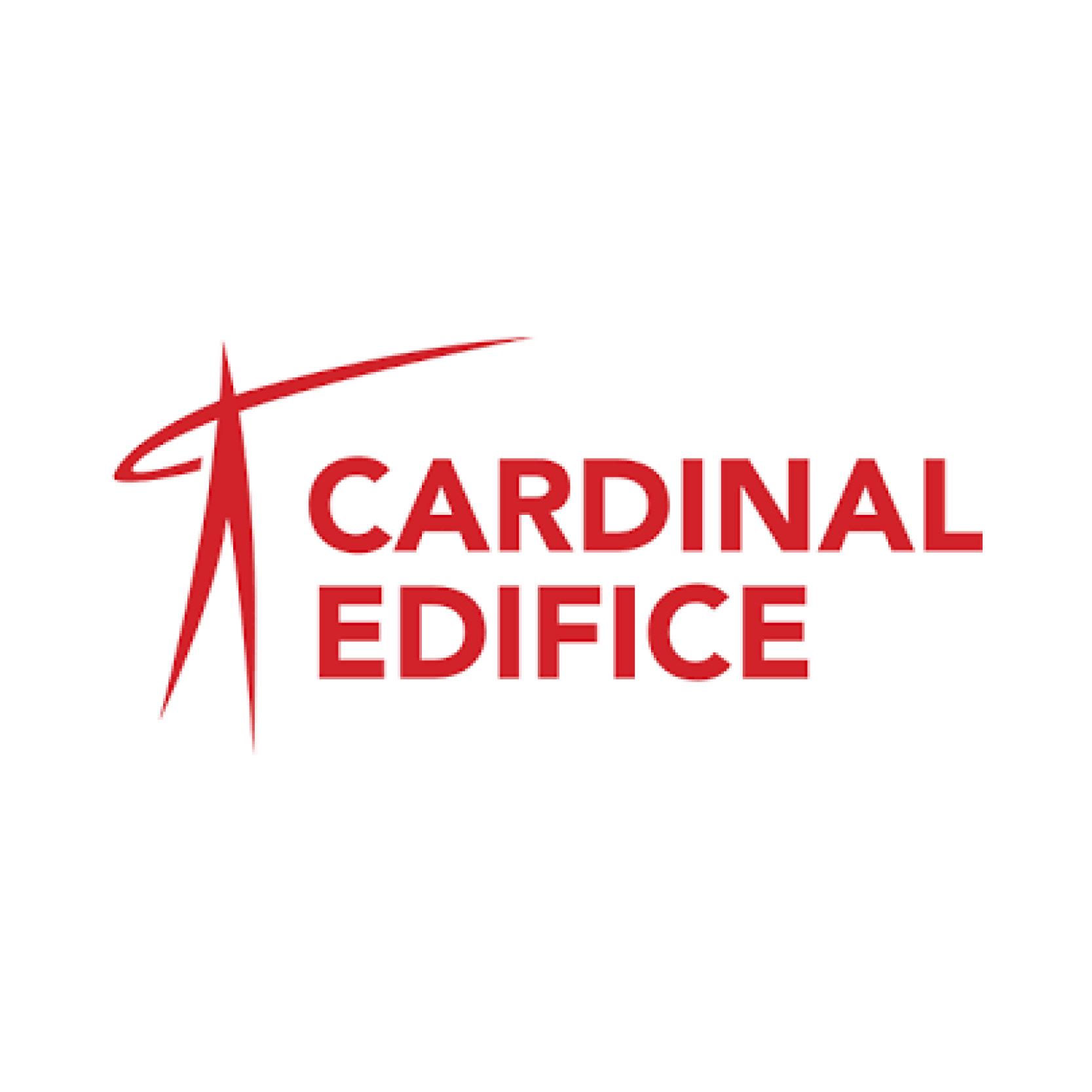 Cardinal Edifice