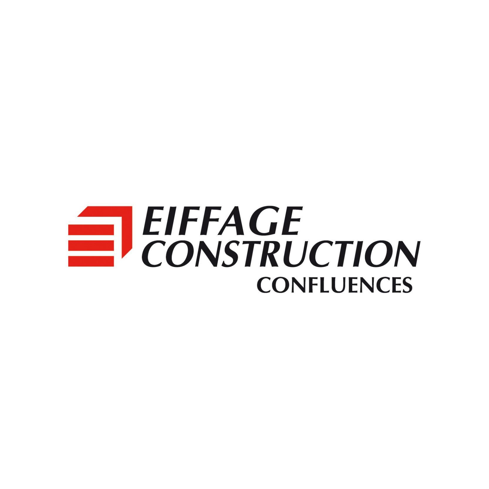Eiffage Construction Confluence