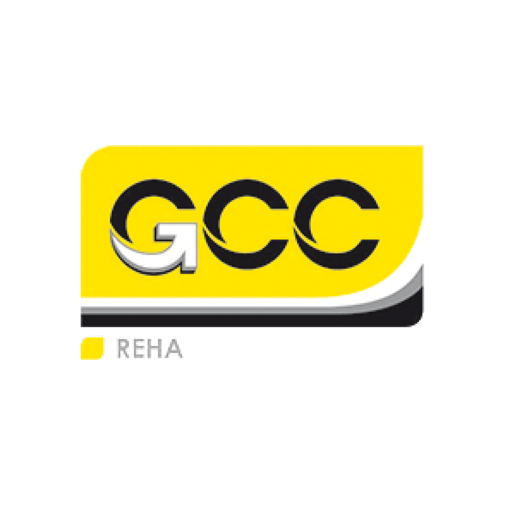 GCC Réha