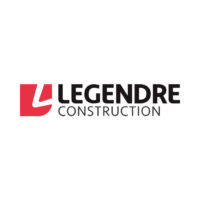 Legendre Construction