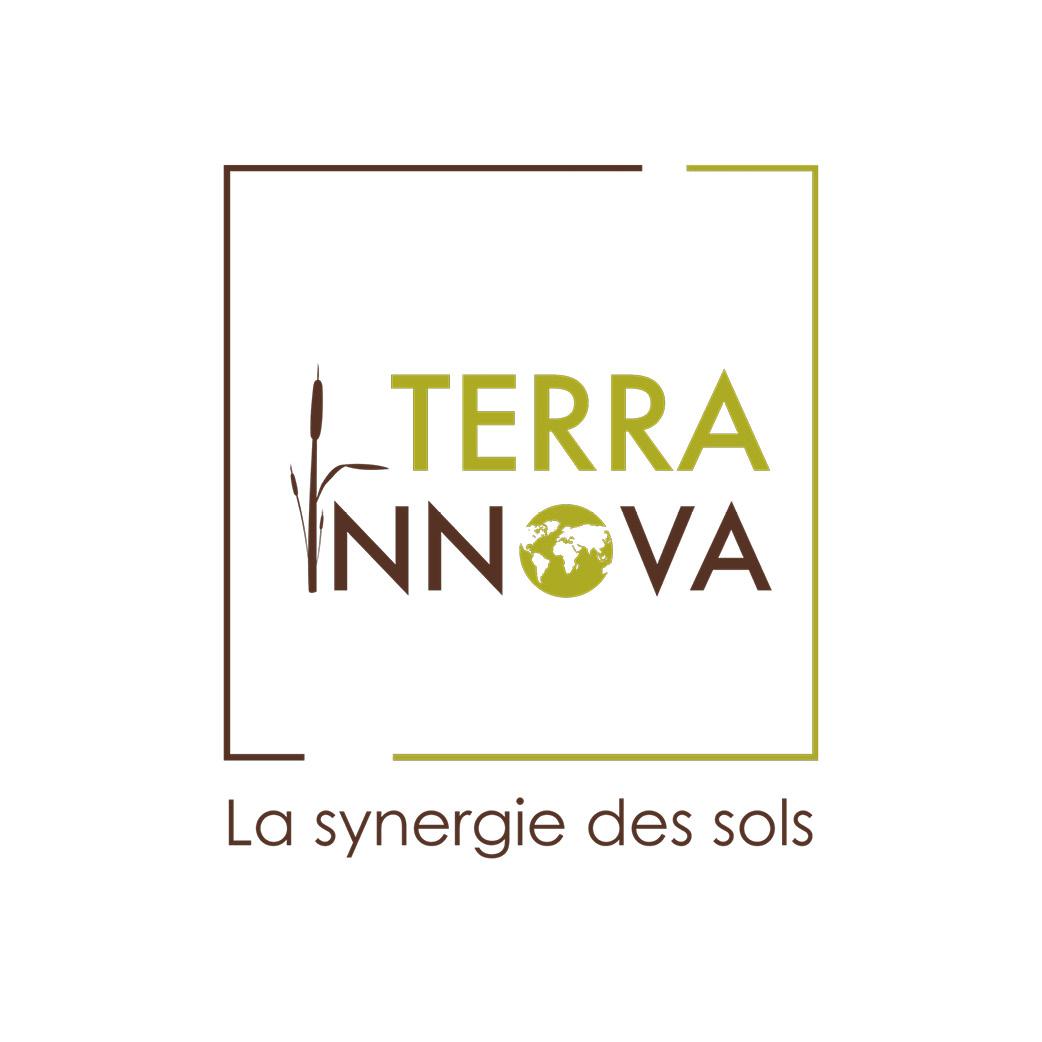 Terra Innova