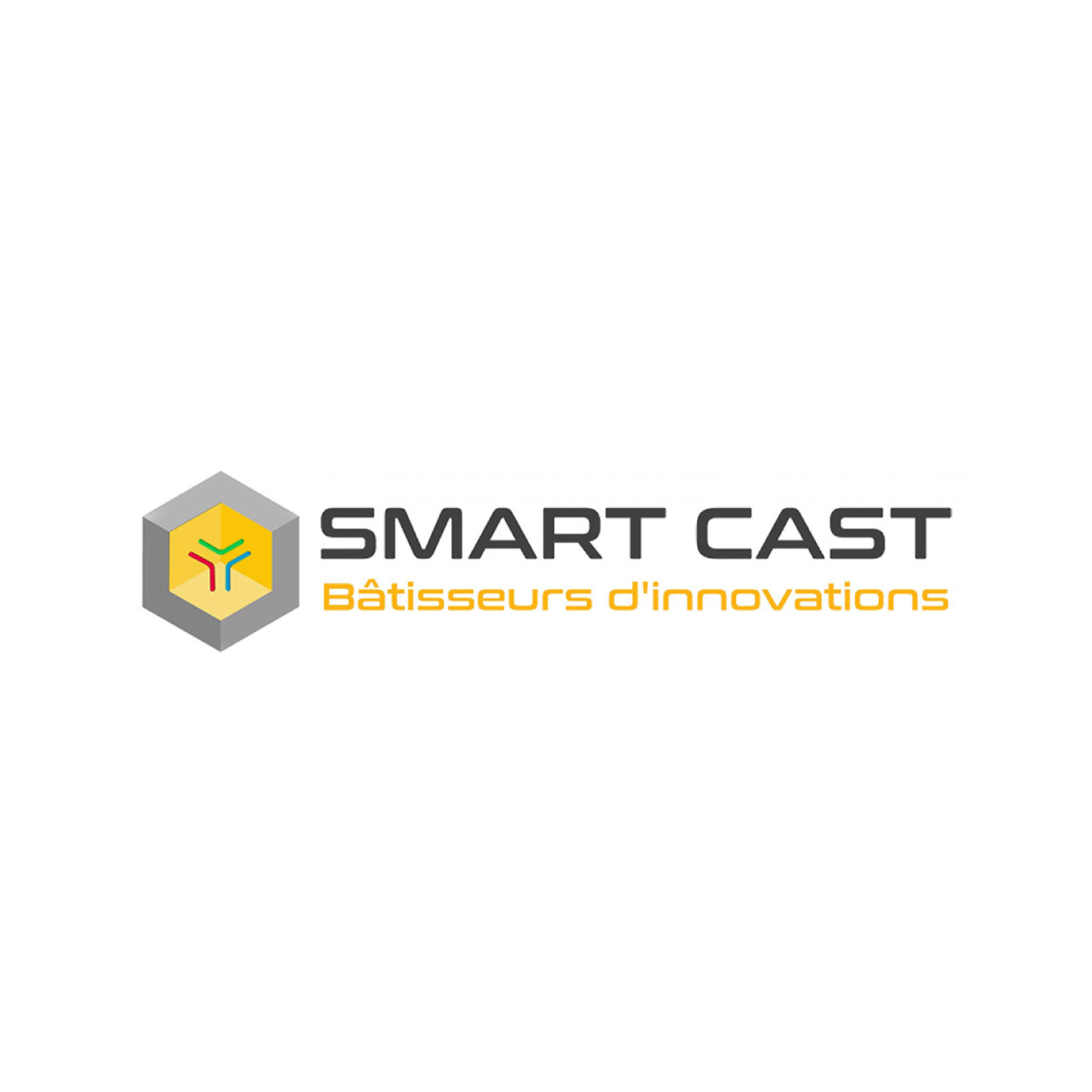 Smartcast