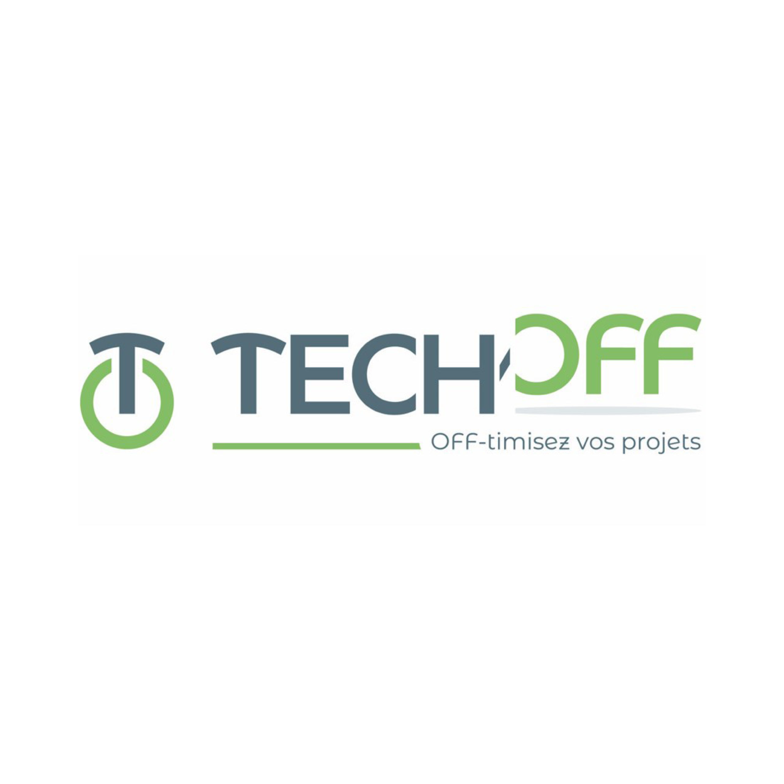 Techoff