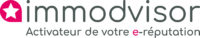 Immodvisor